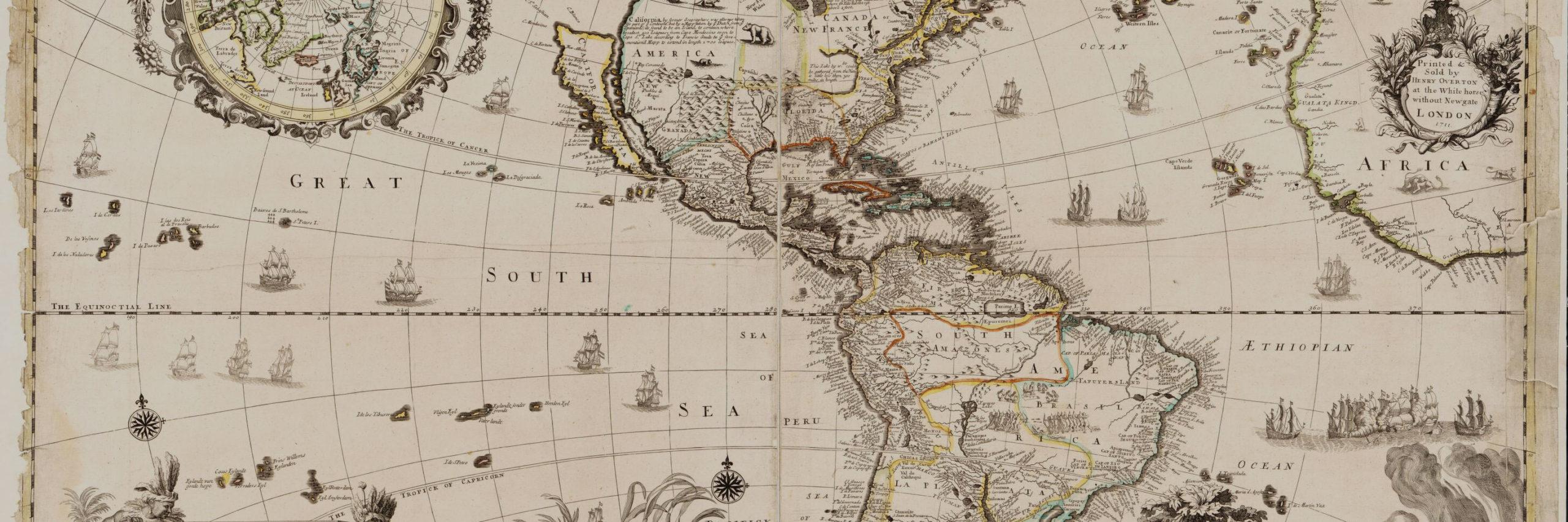 Bureau of Western Hemisphere Affairs - United States ...