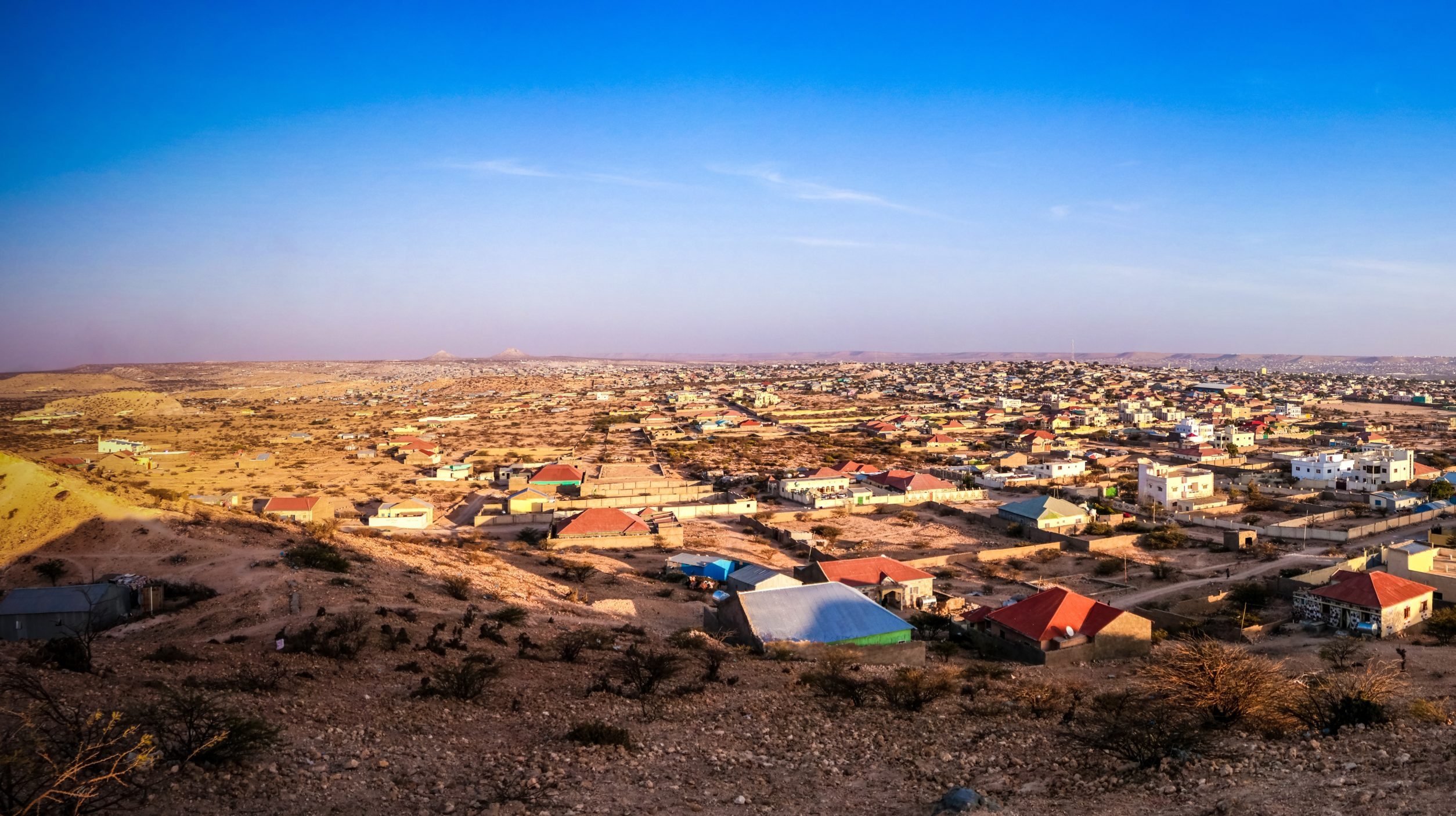 Somalia - United States Department of State