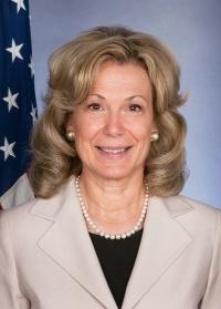 Deborah Birx V2 5×7 200 1