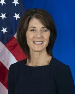 Dr Denise Natali 250 1