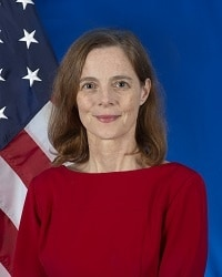 Lisa Kenna 200px 200 1