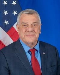 Michael Kozak 200 1