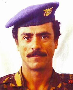 Al Ghorbani, Zaid Yahya 300px