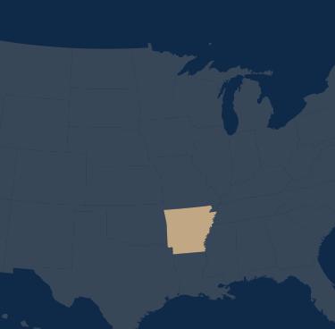 Arkansas Overview (mobile) Copy