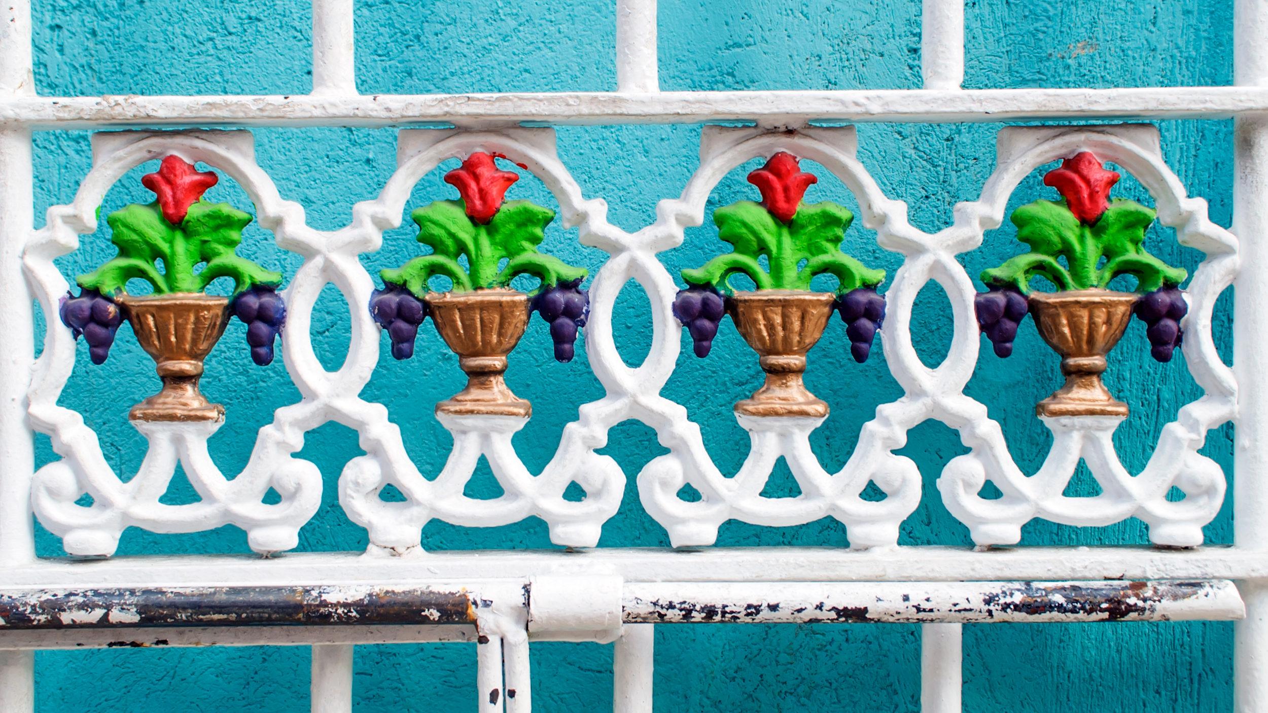 Dominican Republic [Shutterstock]