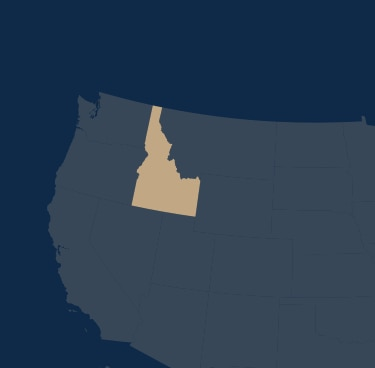 Idaho Overview (mobile)