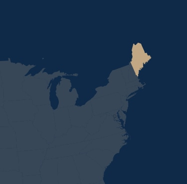 Maine Overview (mobile)