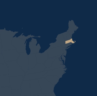 Massachusetts Overview (mobile)