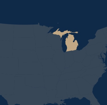 Michigan Overview (mobile)