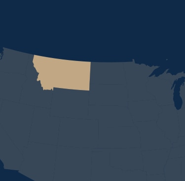 Montana Overview (mobile)