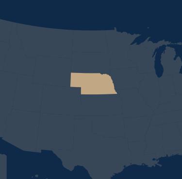 Nebraska Overview (mobile)
