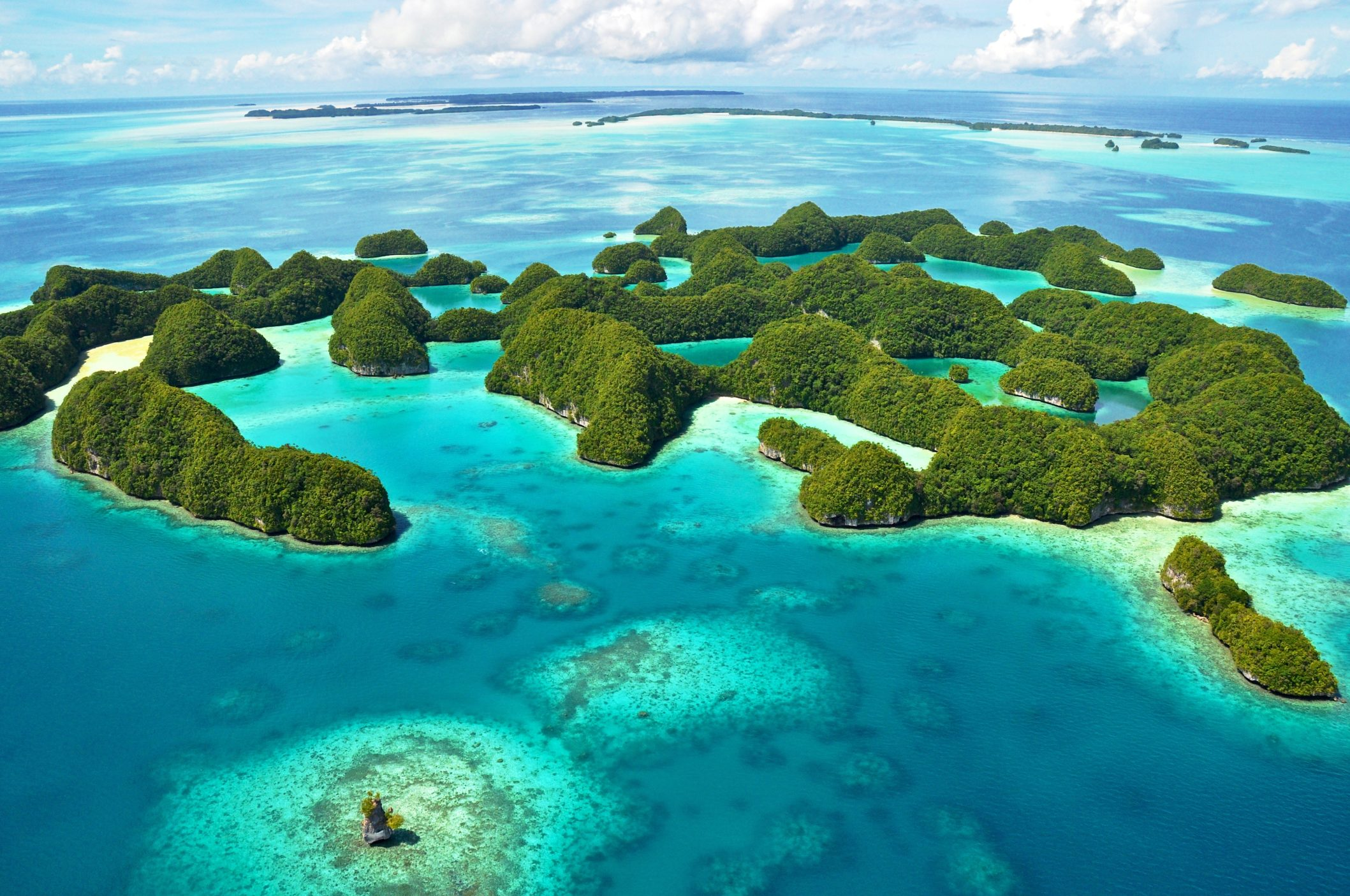 Palau - United States Department of State