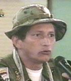 Alvro Alfonso Serpa Diaz (Killed)
