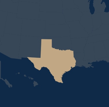 Texas Overview (mobile)