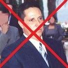 Tirso Martinez-Sanchez (Captured)