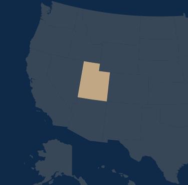 Utah Overview (mobile)