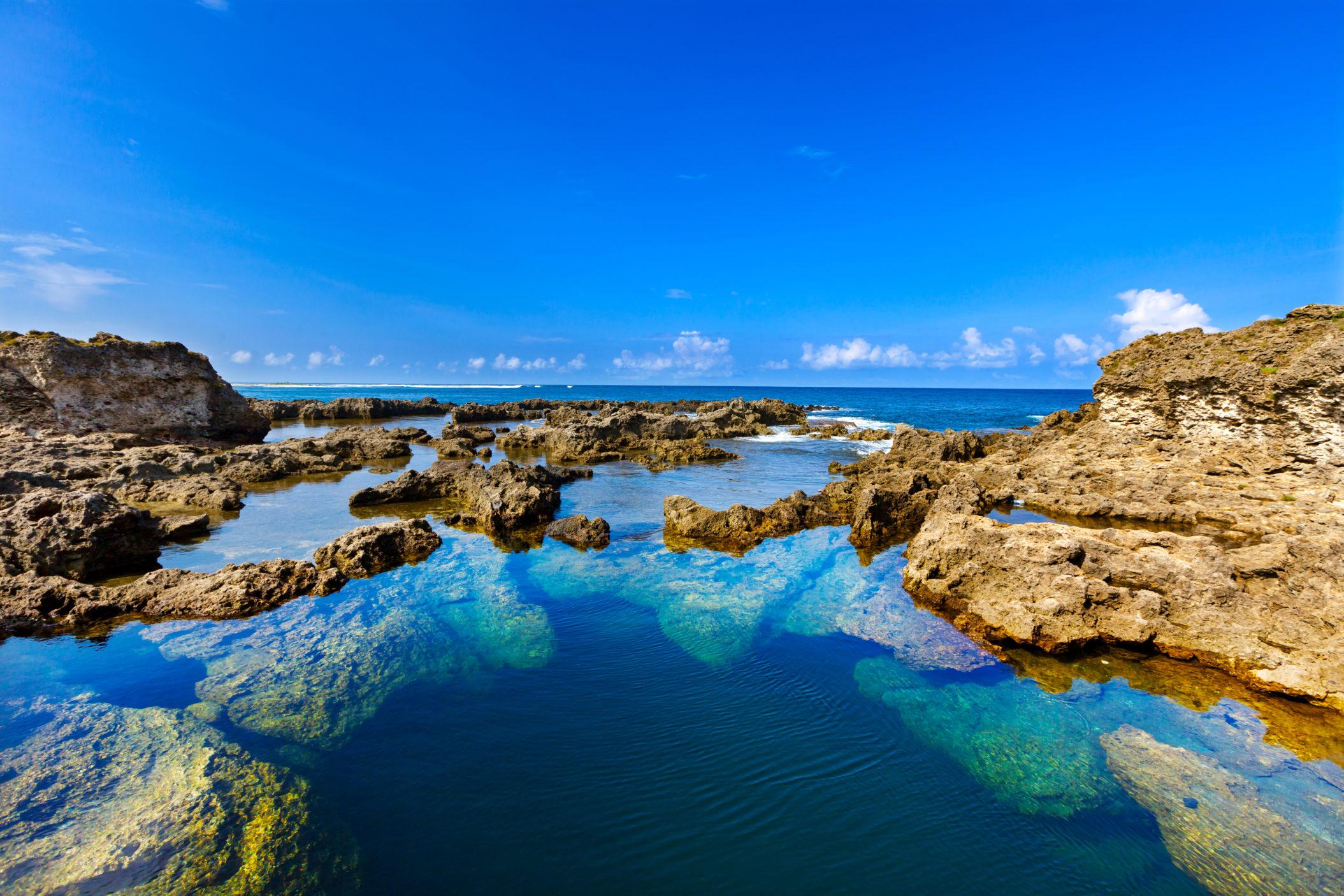 Vanuatu [Shutterstock]