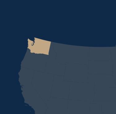 Washington Overview (mobile)