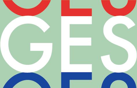 Global Entrepreneurship Summit 2019