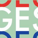 Global Entrepreneurship Summit 2019 Logo