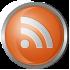 RSS Feeds Logo.
