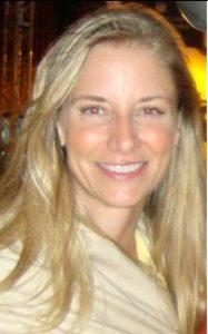 Cynthia Kierscht, Deputy Assistant Secretary for Western Hemisphere Affairs