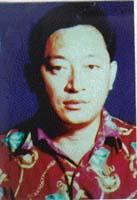 Liu Szu-Po