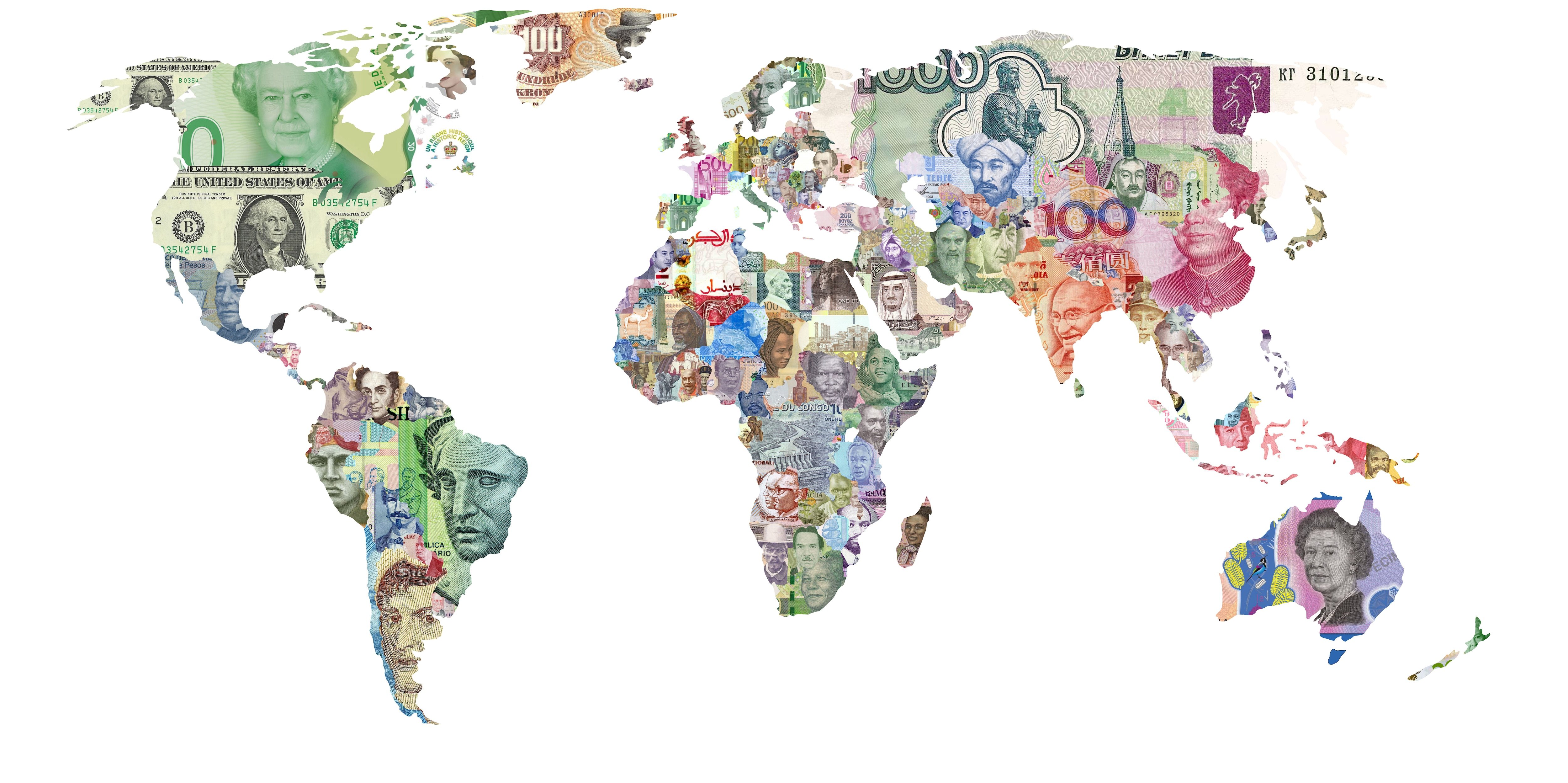 2019 Investment Climate Statements - United States Department of State