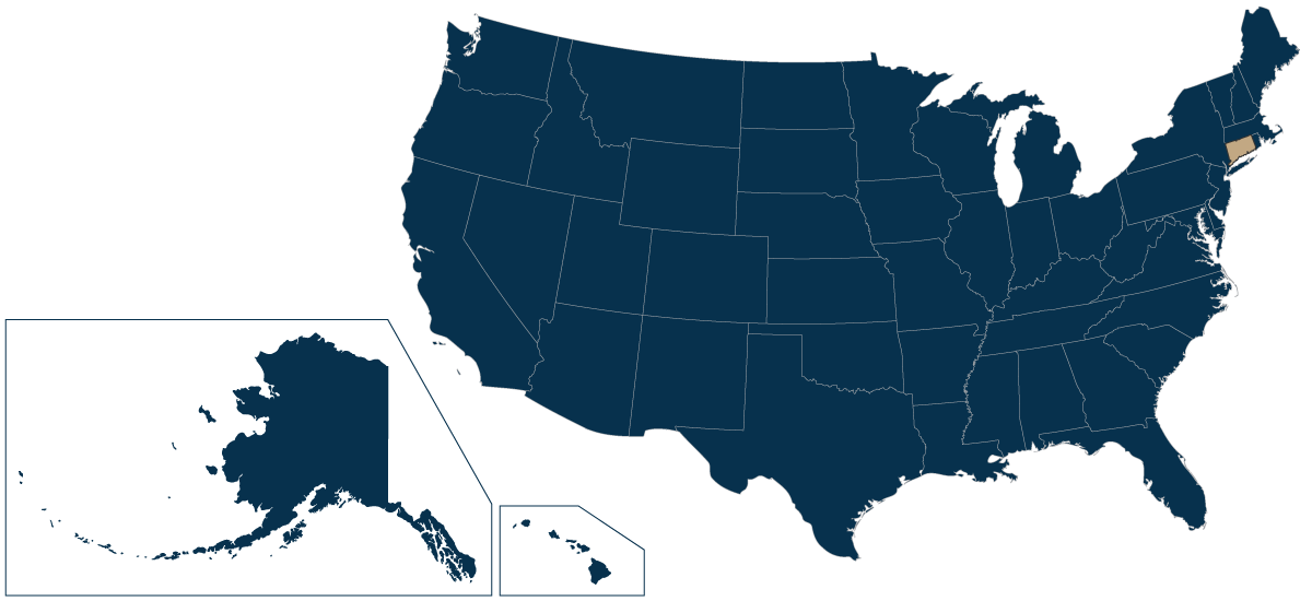 United States Connecticut