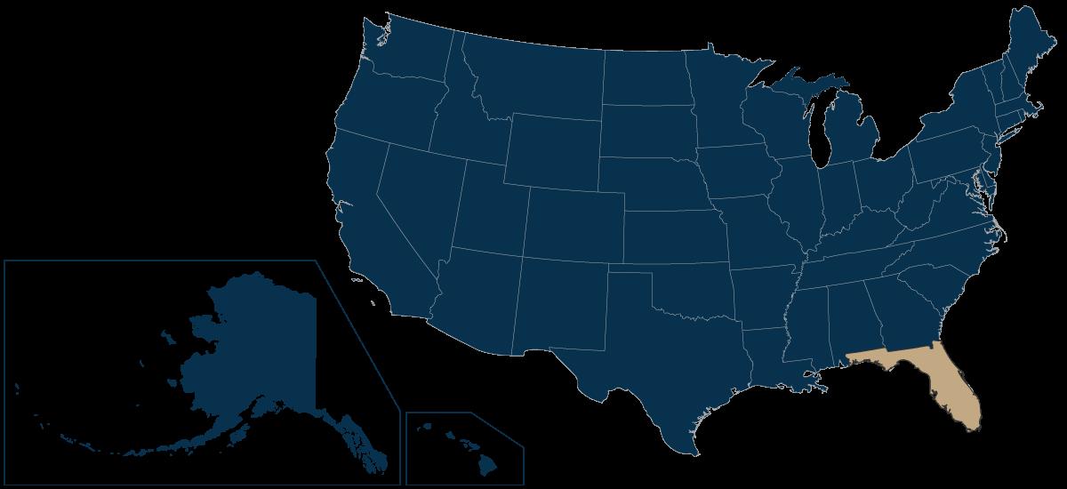United States Florida