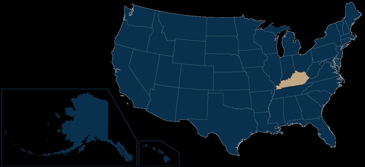 United States Kentucky