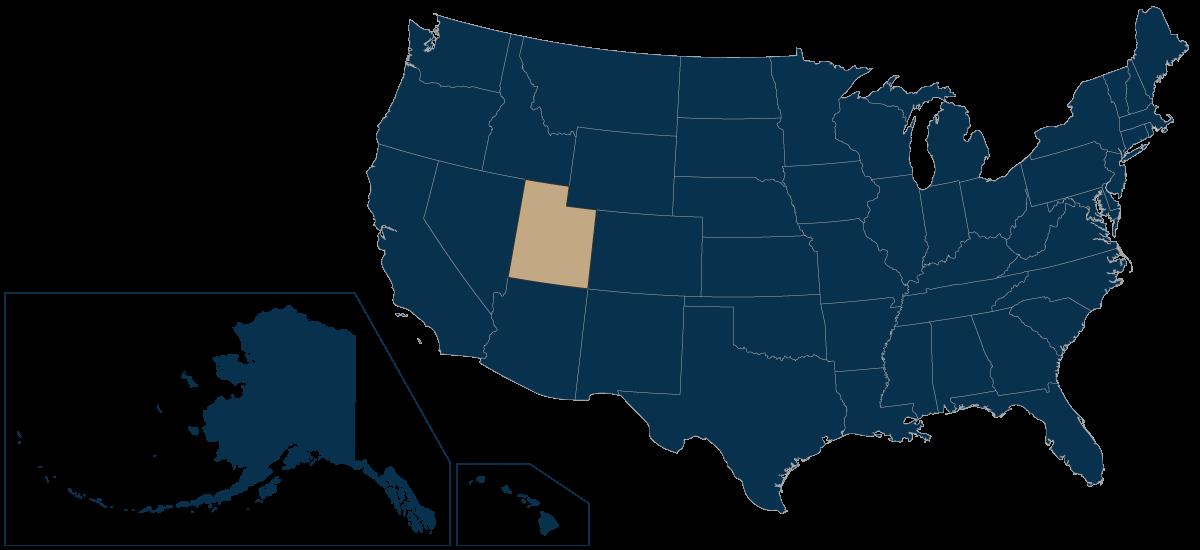 United States Utah