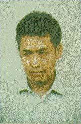 Wei Hsueh-Kang