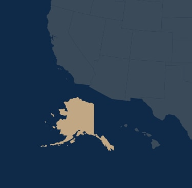 Alaska Overview (mobile)