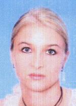 Alenka Karner
