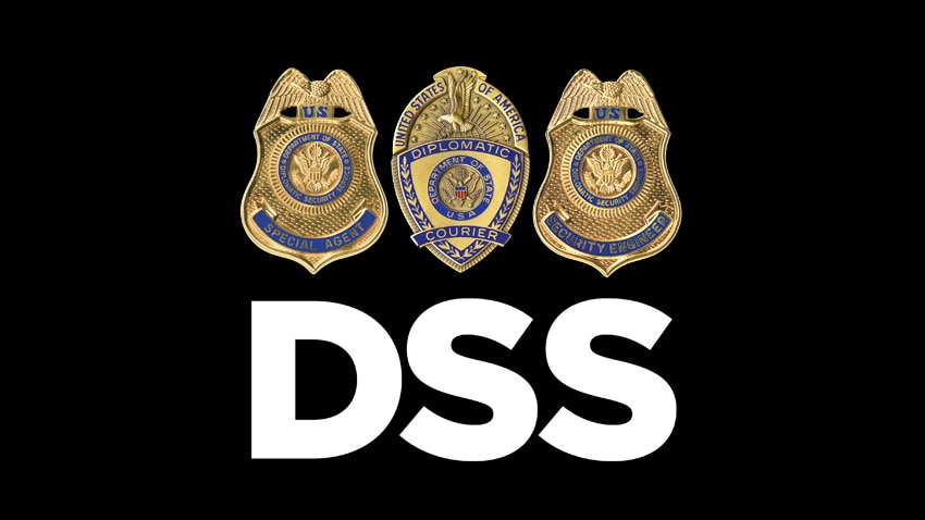 DSS Image For Empty Articles