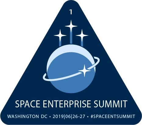 Space Enterprise Summit