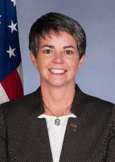 Wendy Bashnan