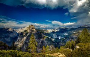 Yosemite 1590012 1920