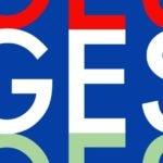 2019 Global Entrepreneurship Summit logo
