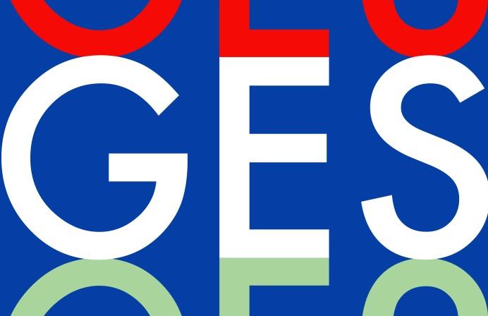 Global Entrepreneurship Summits - United States Department of State