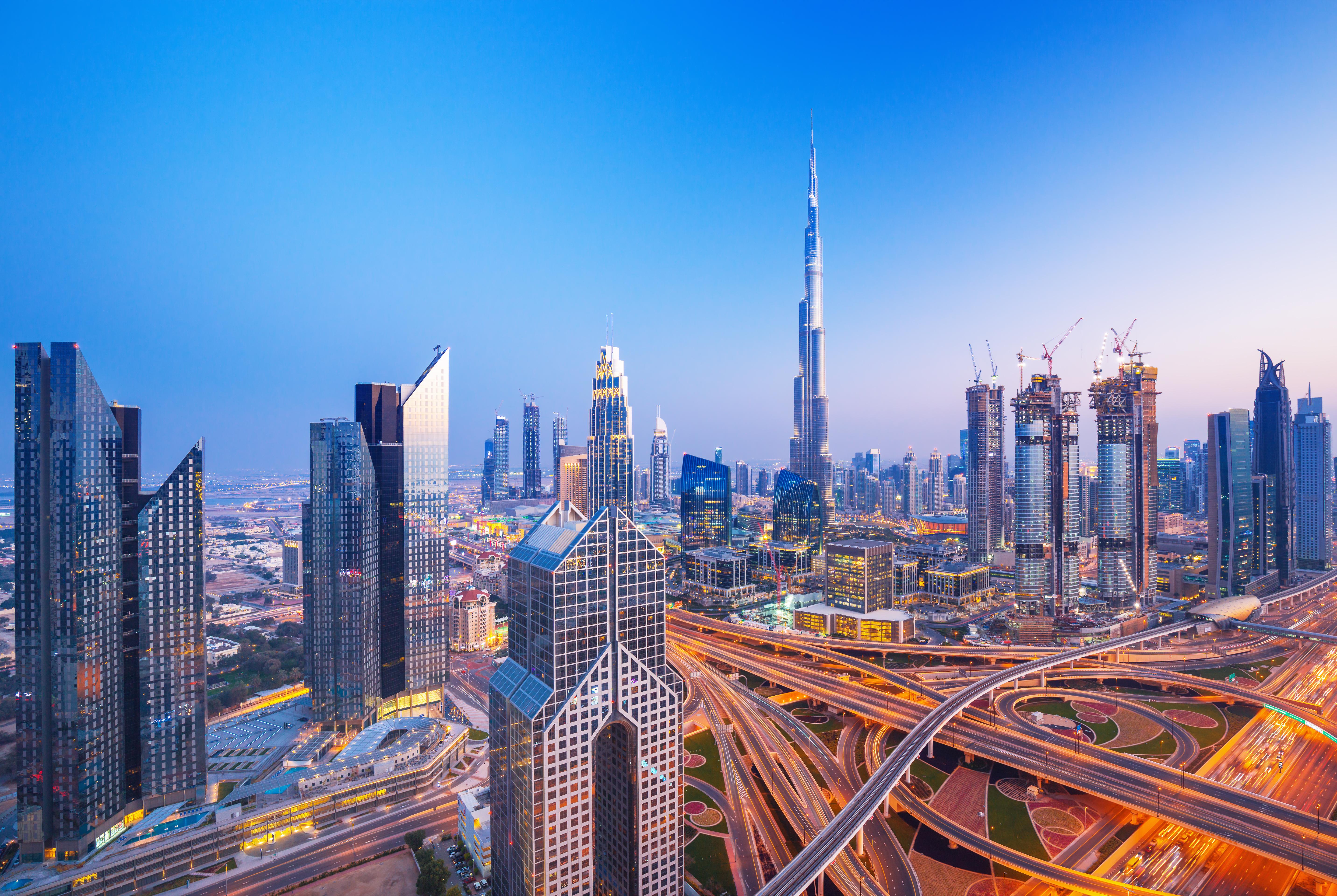 Dubai Regional Media Hub United States Department Of State
