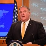 Secretary Pompeo Announces the Formation of Commission on Unalienable Rights