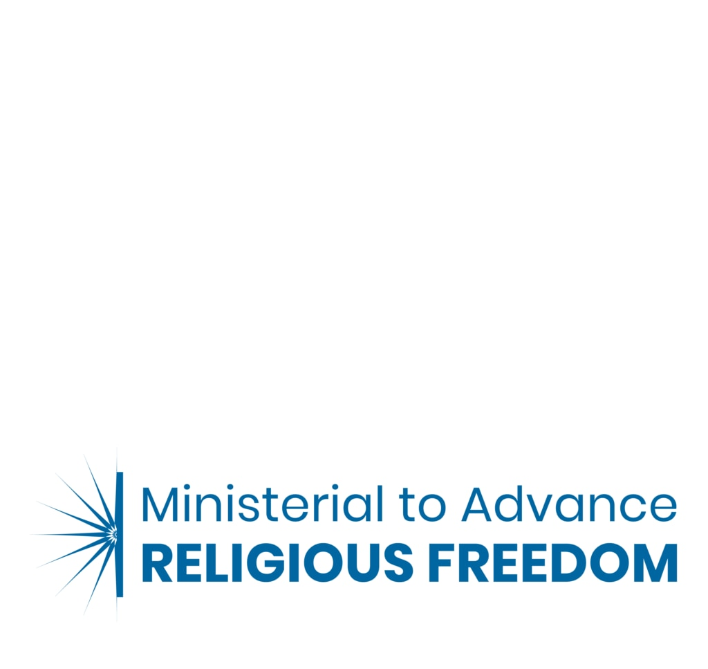 Office of International Religious Freedom - United States Department