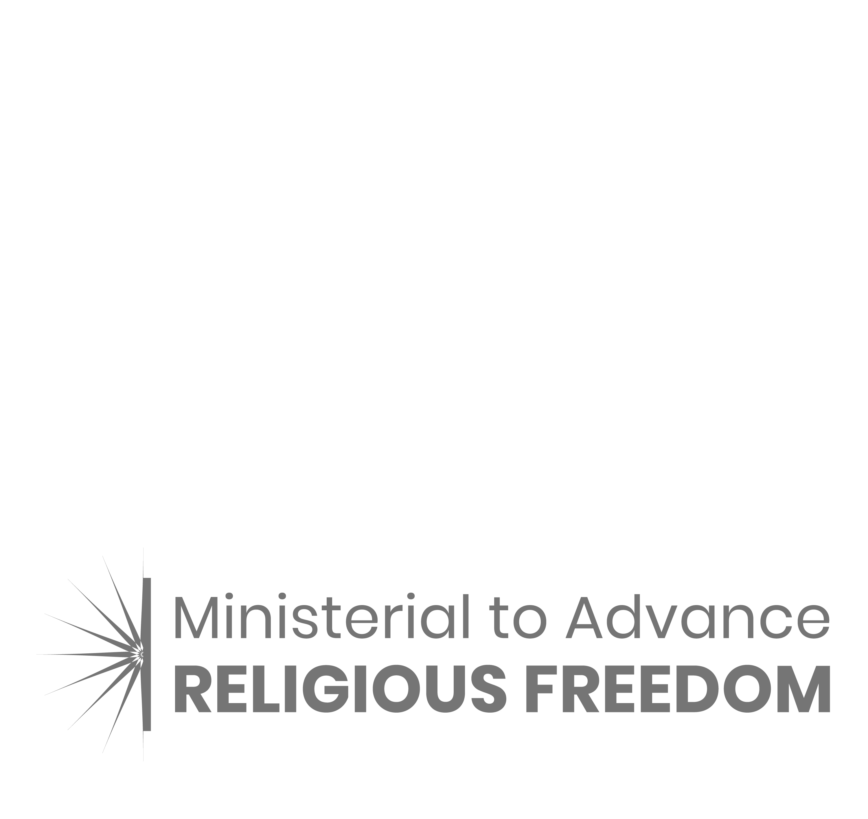 2019 International Religious Freedom Award Recipients Announced - United States Department of State