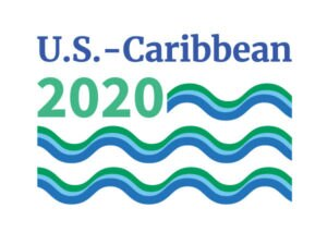 U.S.-Caribbean 2020