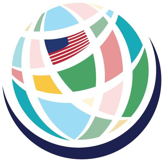 Heroes Globe