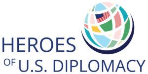 Heroes of U.S. Diplomacy