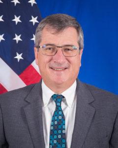 Matthew Lussenhop Official