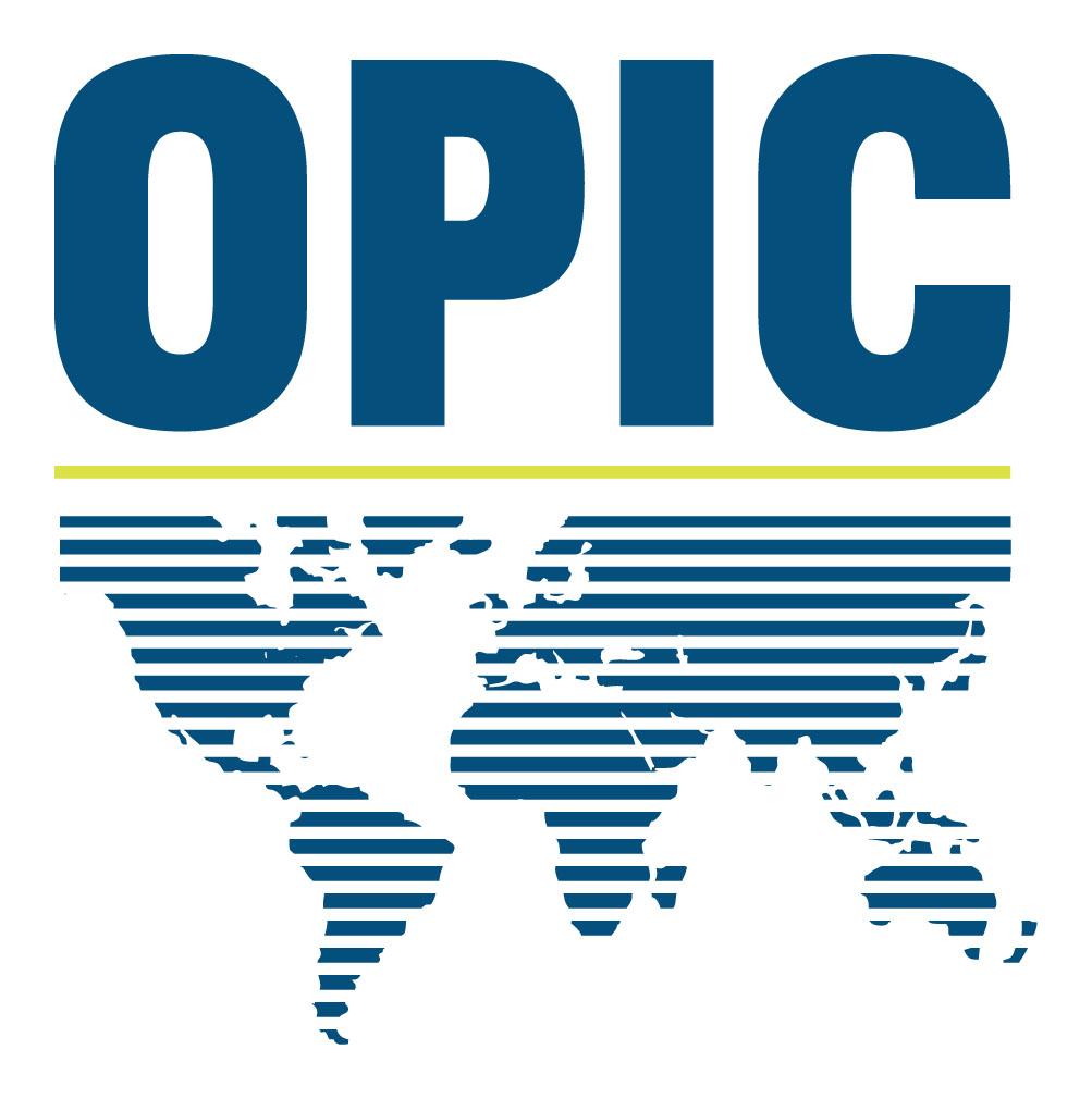 OPIC Logo2014 Cmyk Copy